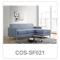 COS-SF021